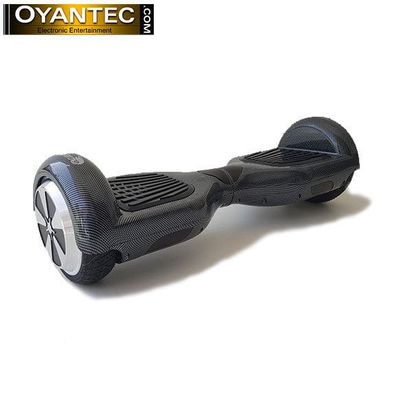 اسکوتر برقی 6.5 اینچ هوشمند بلوتوث دار Airboard مدل D1 بلوتوث دار