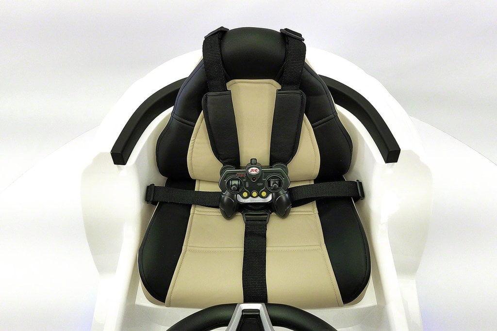 ماشین شارژی صندلی چرمبا نوع و کیفیت PU