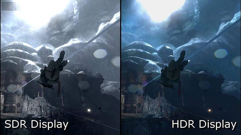 کنسول بازی مایکروسافت مدل Xbox One S هارد 500 گیگ