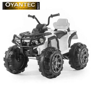 موتور شارژی چهار چرخ Youth ATV-W906