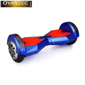 اسکوتر برقی هوشمند Smart Balance Wheel D2 8 inch