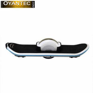 اسکیت برد برقی هوشمند برند اف اسپید surf 1