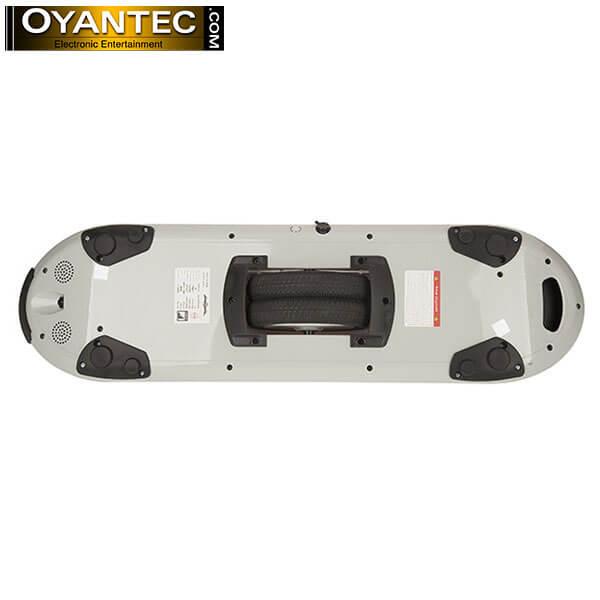 اسکیت برد برقی هوشمند برند fspeed مدل surf 1